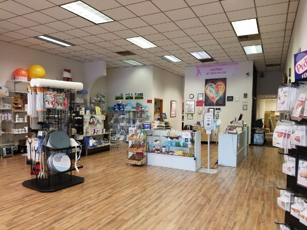 Affordable Medical Supply Affordable Medical Supply - Colorado Springs