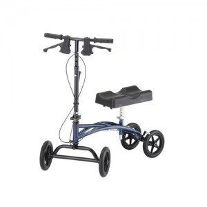 Rent a Knee Walker Colorado Springs