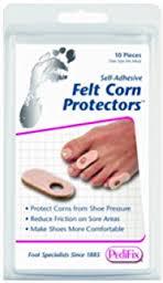 Corn Protector