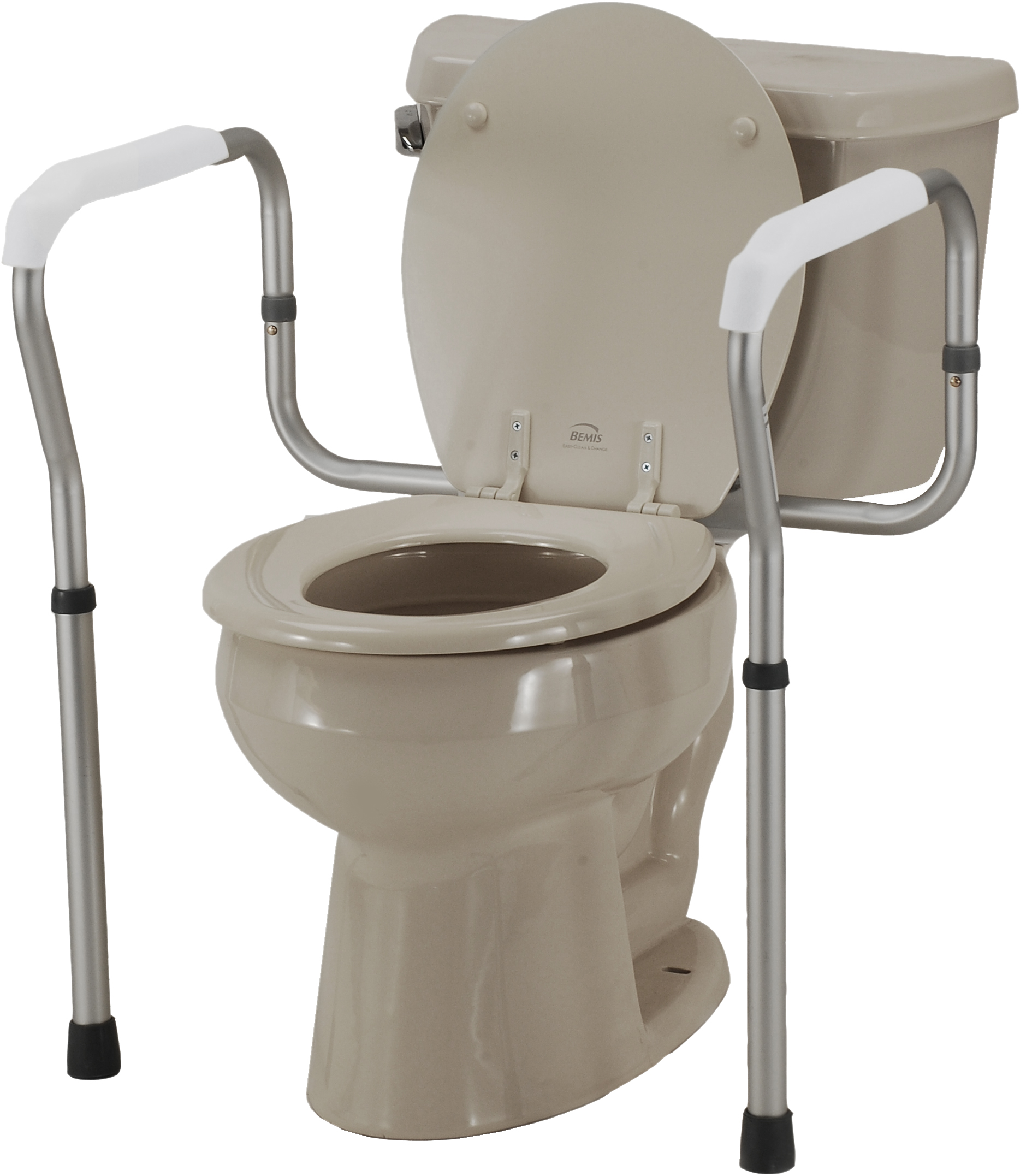 Affordable Medical Supply Bathroom Safety