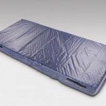 Hospital Bed Mattress Colorado Springs