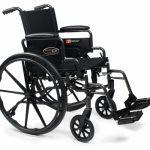 Wheelchair Rentals