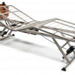 HC Bed Frame