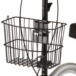 Knee Walker Basket