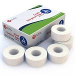 dynarex cloth tape