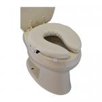 toilet seat cusion