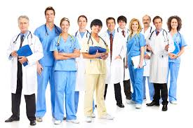 Medical Professionals - Affordable Medical Supply