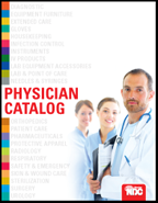 Wholesale Medical Supplies & Equipment Colorado Springs