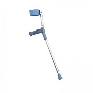 forearm crutch
