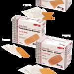 Basic Wound Care Bandages