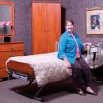 Homecare Bed Rentals