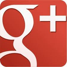 Share on Google