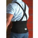 lumbar support brace affordable medical supply