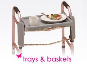 trays-main2