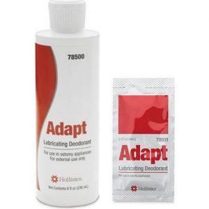 adapt2