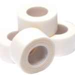 surgical tape - cloth